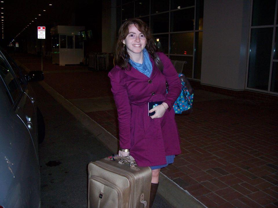 6am Airport.jpg