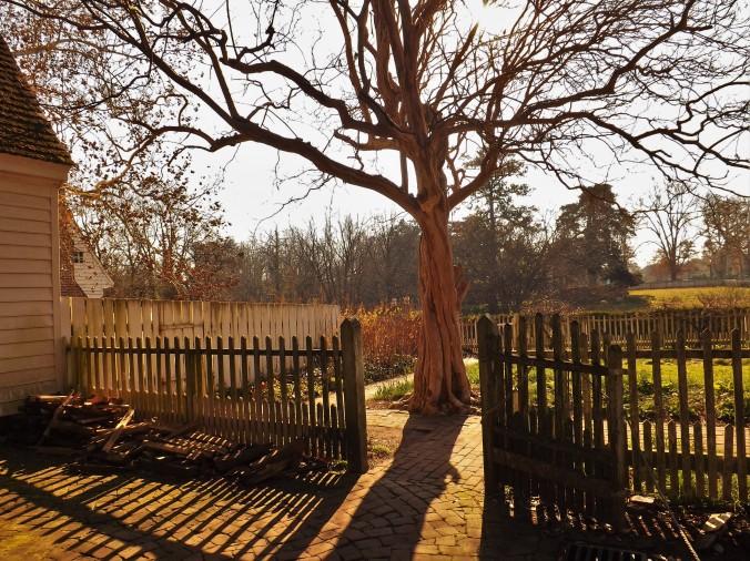 Williamsburg Gardens 1b